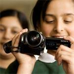 Camera-small